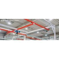 新郑kbk柔性组合起重机专业制造销售13803738691