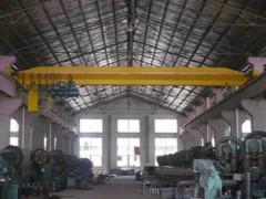 鲤城单梁桥式起重机生产制造13513731163
