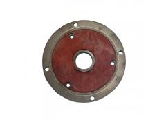 井陉起重配件 滑轮组热卖产品