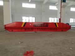 上海嘉定單梁起重機批發15900718686