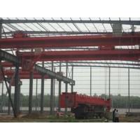 海东变频调速桥式起重机维修保养18568228773销售部