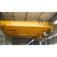 海东双梁吊钩桥式起重机安装维修18568228773销售部