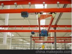 天津KPK柔性起重机质量第一13821781857