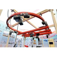 天津KPK柔性起重机生产,制造13821781857