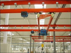 天津KPK柔性起重机安装,维修13821781857