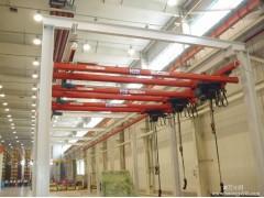 天津KPK柔性起重机维修,改造13821781857