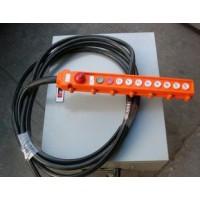 南昌青山湖区起重机手柄线销售范经理13767106661