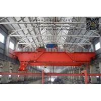 亳州QD双梁桥式起重行车厂家推荐刘经理13673527885