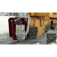 亳州行车YFX型电力液压防风铁楔刘经理13673527885