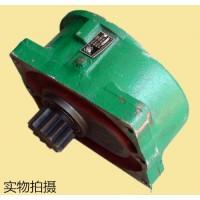 錦州驅動裝置15841606833