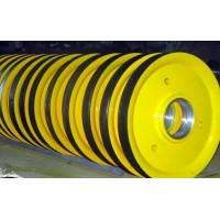 玉树滑轮片现货供应18568228773销售部