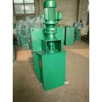 玉树电动夹轨器厂家直销18568228773销售部