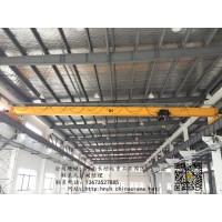 亳州推荐起重机行车生产加工厂家-刘经理13673527885