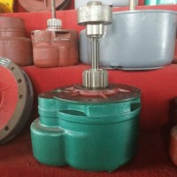 襄阳起重机电动葫芦减速机厂家销售18238638880