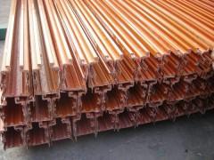 阿拉山口滑触线厂家直销13513731163