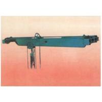 双河手动单梁起重机安装维修13513731163销售部