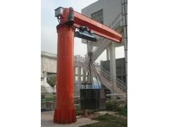 扬州悬臂起重机生产13852198644