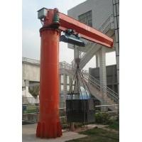扬州悬臂起重机生产