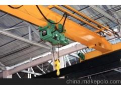 天津电动单梁起重机生产13821781857