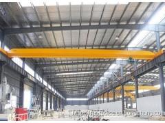 天津电动单梁起重机维修13821781857