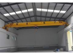 天津电动单梁起重机移装13821781857