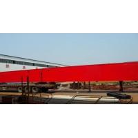 武汉青山单梁桥式起重机安装18627804222
