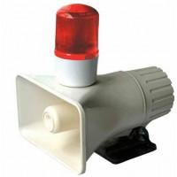 温宿声光报警器现货供应13513731163销售部