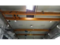 孟津工程起重机安装
