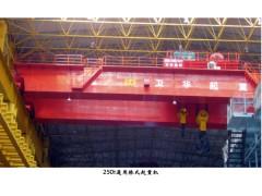新安港口起重机制造厂家