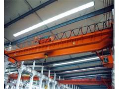 嵩县港口起重机实用