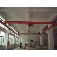 贵州非标起重机正品质量保证13765110037