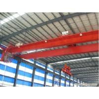 贵州绝缘桥式起重机结构新颖13765110037