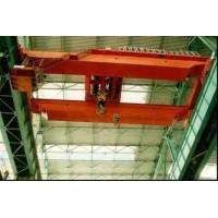 贵州绝缘桥式起重机全国销售13765110037