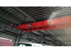 红旗工程起重机经久耐用