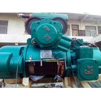 德安电动葫芦 手拉葫芦专业生产厂家