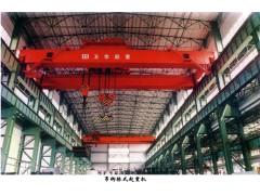 安仁门式起重机生产厂家