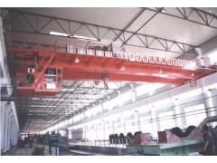 宾阳桥式起重机实用