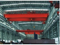 织金港口起重机生产厂家