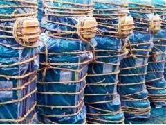 沅江电动葫芦 微型葫芦质保一年