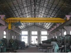 上海冶金吊13321992019