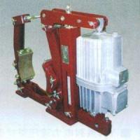 河北制动器,邢台电力液压制动器 13839071234