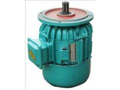 印江起重配件 减速机专业生产