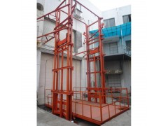 阜阳升降机销售生产18226865551