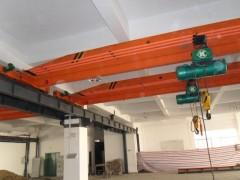 天津单梁桥式起重机整制造13821781857