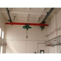 天津悬挂起重机生产13821781857