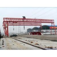 金州桥式起重机承接安装维修调试验收