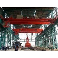 重庆桥式起重机生产