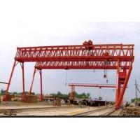梅河口桥式起重机经济适用