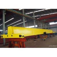 重慶歐式單梁起重機廠家直銷