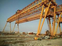 堆龙德庆港口起重机欢迎来电
